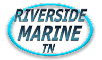 riversideMarine200x117.png